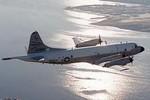 Hàn Quốc mua 20 máy bay tuần tra biển giám sát hải quân Triều Tiên