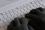 Hacker Trung Quốc đánh cắp bản thiết kế trụ sở tình báo Australia