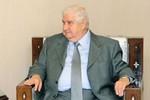 Ngoại trưởng Syria: Damascus có quyền trả đũa Israel không báo trước
