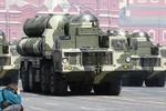 Chuyên gia Israel: Assad nói dối về việc đã sở hữu S-300
