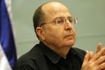 Bộ trưởng QP Israel: Tên lửa S-300 sẽ không đến Syria trong năm nay