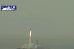 Israel đẩy mạnh phát triển hệ thống tên lửa đánh chặn đối phó với Iran