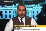 Israel có thể tống tiền các quan chức Mỹ bằng thủ đoạn nghe lén