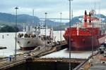 Trung Quốc đào kênh nối Thái Bình Dương với biển Caribe
