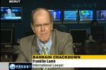 Press TV: Mỹ không đánh Syria vì sợ thất bại như ở Afghanistan, Iraq