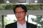 Triều Tiên chỉ trích Hàn Quốc chê bai trưởng đoàn đàm phán Bình Nhưỡng
