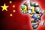 Trung Quốc sẽ thành lập hai quỹ đầu tư vào các nước châu Phi