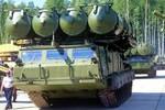 Nga bán S-300 VM cho Iran để tránh phải bồi thường 4 tỉ USD
