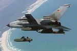 """Đức bán tên lửa xuyên phá cho Hàn Quốc """"khiêu khích"""" Triều Tiên"""
