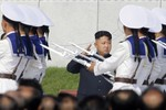 Video: Cận cảnh Bình Nhưỡng sau 60 năm chiến tranh Triều Tiên