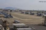 Video: 12 chiếc MV-22 Osprey của Mỹ tại căn cứ Iwakuni, Nhật Bản