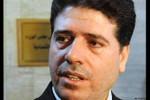 Ả Rập mua 50 triệu USD vũ khí cho phiến quân, Assad muốn đàm phán