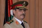 """Bộ trưởng QP Syria: Chiếm thủ phủ thành Homs là """"phép màu quân sự"""""""