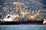 Video: Tàu hoang Trung Quốc bị bão Utor cuốn trôi tại Philippines