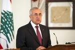 Tổng thống Li-băng: Israel đứng sau vụ đánh bom thành trì Hezbollah