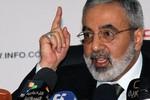 Bộ trưởng Thông tin Syria: Không có chuyện ông Assad phải từ chức