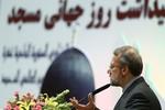 Iran: Mỹ hứa cung cấp vũ khí cho khủng bố Iraq chống lại Tehran