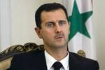 Tổng thống Syria Bashar al-Assad cải tổ Nội các sau 2 năm nội chiến