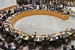Nga, Trung Quốc bỏ ra ngoài khi Anh nhắc đến tấn công Syria tại HĐBA