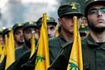 Báo Li-băng: Hezbollah báo động rút toàn lực lượng khỏi Syria 24h tới