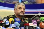Tướng Iran: Mỹ tấn công Syria đồng nghĩa tàn phá Israel ngay lập tức