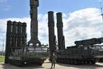Nga trì hoãn bàn giao S-300 cho Syria vì Assad không trả đủ tiền