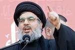 Chuyên gia: Hezbollah có thể ảnh hưởng tới quyết định tấn công Syria