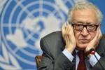 LHQ cử đặc phái viên lobby giải pháp hòa bình cho Syria tại G20