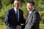 Mỹ đưa tài liệu nhờ Nhật Bản thuyết phục Trung Quốc ủng hộ đánh Syria