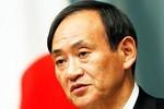 Nhật Bản có thể điều nhân viên chính phủ lên nhóm đảo Senkaku