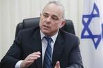 Giới chức Israel: Mang vũ khí hóa học Syria sang Nga cho Moscow xử lý