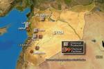 Wall Street Journal: Syria phân tán kho vũ khí hóa học, Mỹ khó tìm