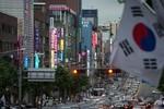 Con gái quan chức an ninh cấp cao Triều Tiên đào thoát tới Hàn Quốc