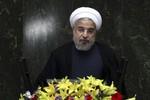 Báo Đức: Iran có thể thỏa hiệp về vấn đề hạt nhân do kiệt quệ kinh tế