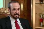 """Pháp điều tra chú ruột Tổng thống Syria vì """"giàu có bất thường"""""""