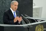 Thủ tướng Israel: Iran nguy hiểm gấp 50 Triều Tiên