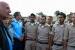 Israel: Chỉ huy lực lượng chiến tranh mạng Iran chết vì đấu đá nội bộ