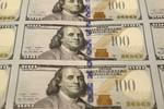 Tờ 100 USD mới chính thức lưu hành