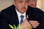Algeria sẽ cử phái đoàn cấp cao tới Việt Nam viếng Tướng Giáp