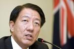 Phó Thủ tướng Singapore: Việt Nam đã mất đi một người anh hùng vĩ đại