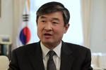 Hàn Quốc: Triều Tiên sẵn sàng thử hạt nhân bất kỳ lúc nào họ muốn