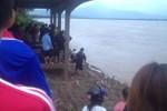 Lào công bố danh sách hành khách thiệt mạng, có 2 người Việt Nam