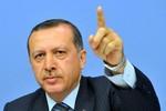 Thủ tướng Thổ Nhĩ Kỳ tiết lộ mạng lưới gián điệp của Israel ở Iran