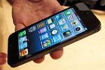 Một cặp vợ chồng 8x Trung Quốc bán con lấy tiền mua iPhone