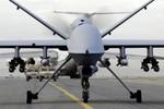 Mỹ hủy bán 10 máy bay cho Thổ Nhĩ Kỳ vì tiết lộ điệp viên của Israel