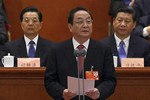 """Trung Quốc sẽ """"cải cách chưa từng có"""" trong hội nghị TƯ sắp tới"""