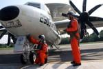 Đài Loan bắt Thiếu tá Không quân bán bí mật quân sự cho Trung Quốc