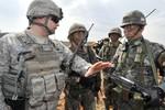 Hàn Quốc phát hiện lính Mỹ đồn trú vận chuyển ma túy qua thư tín