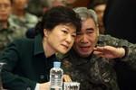 """Tướng Hàn Quốc kêu gọi thay vũ khí để duy trì """"răn đe"""" Bắc Triều Tiên"""