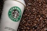 Vi phạm hợp đồng, Starbucks bị buộc bồi thường 2,7 tỉ USD